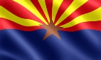Arizona US Navy Veterans Lung Cancer Advocate