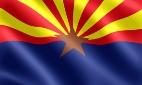 Arizona US Navy Veterans Lung Cancer Advocate